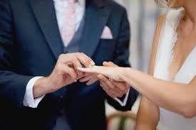 PLUS RIEN NE VA DANS VOTRE VIE DE COUPLE UNE SEULE  ADRESSE
